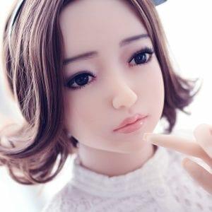 love dolls