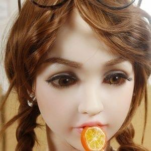 mini sex dolls