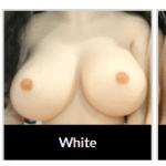 WM White skin