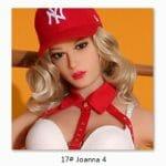 17 Joanna 4