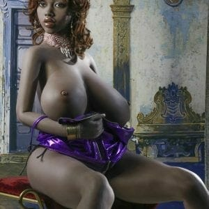 huge boobs sex dolls