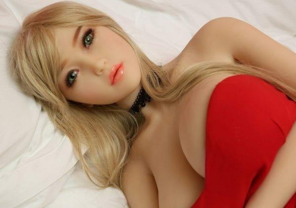 high quality sex doll