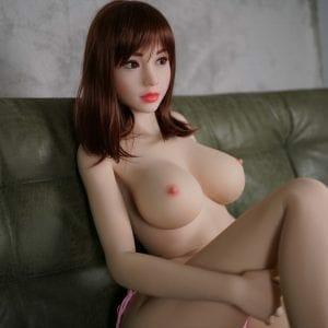 EVO adult sex doll