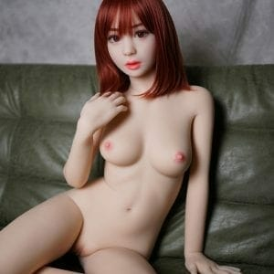 human size sex doll