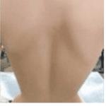 AI-natural skin