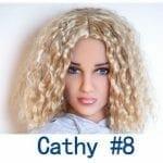 #8 Cathy