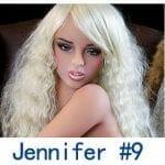 #9 Jennifer