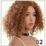 HR wig 02