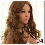 HR wig 04