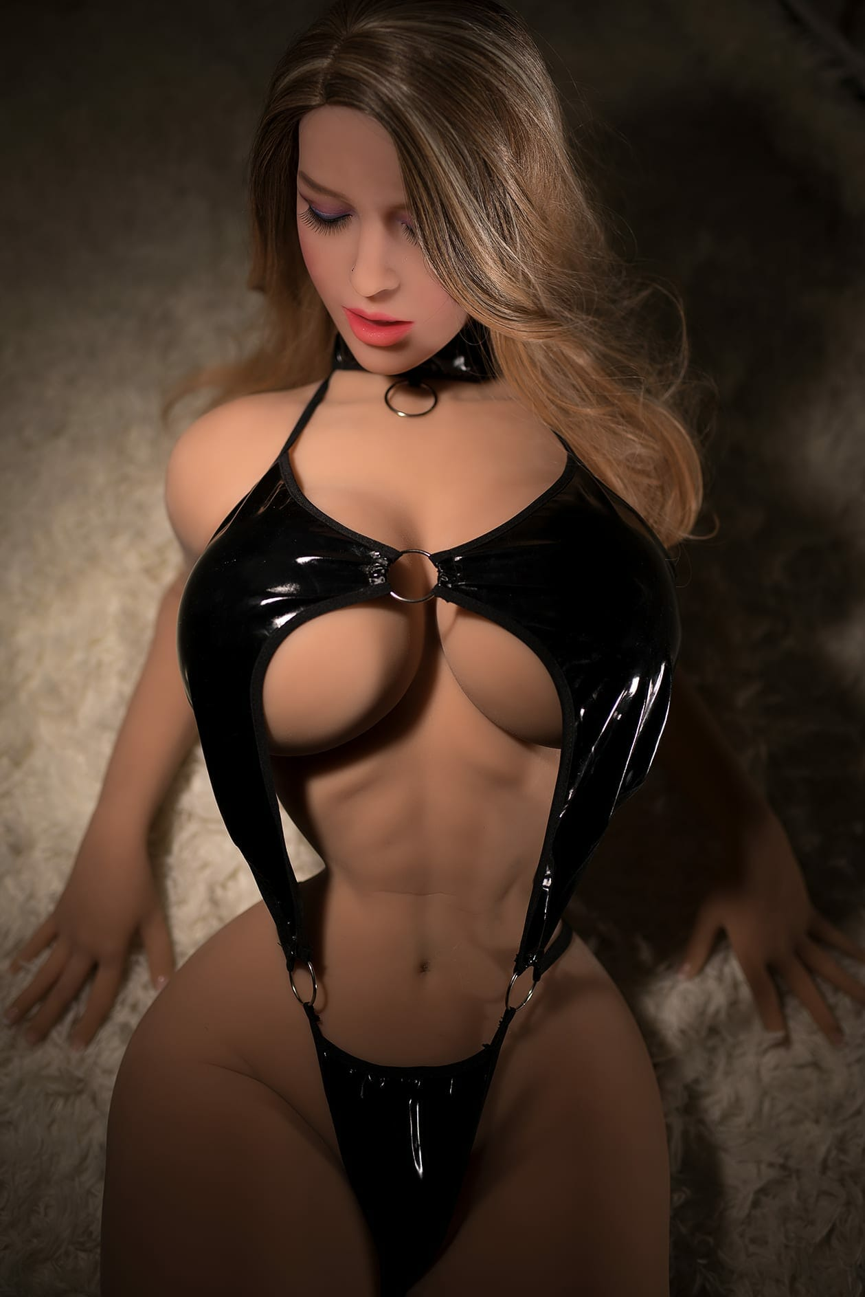 sex dolls online