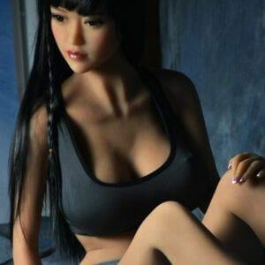 sexy sex dolls