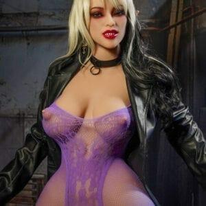 puffy nipples sex dolls