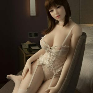 pleasure sex dolls