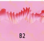 Irontech Vagina inner B2